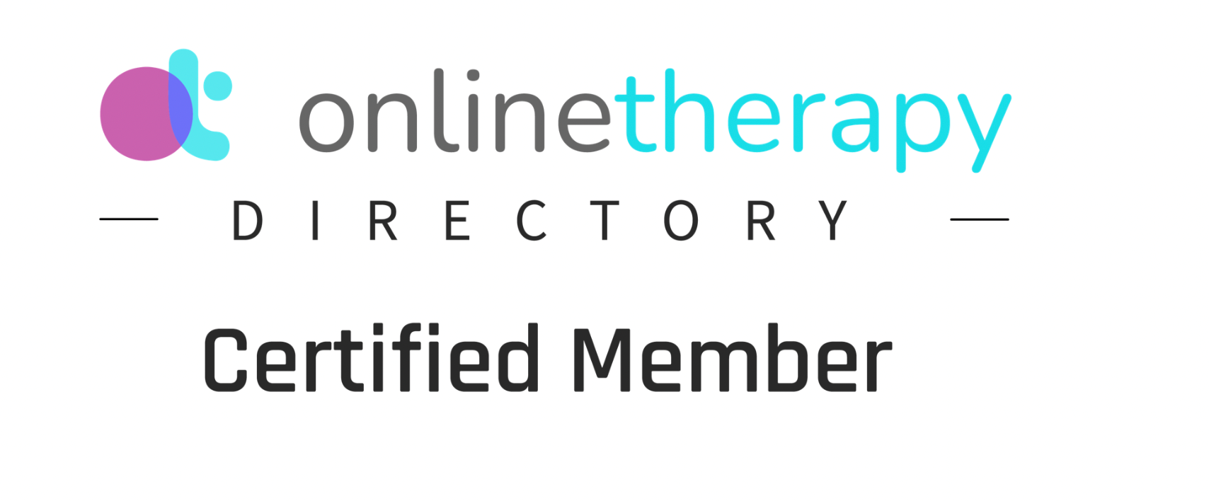 Online Therapy Logo